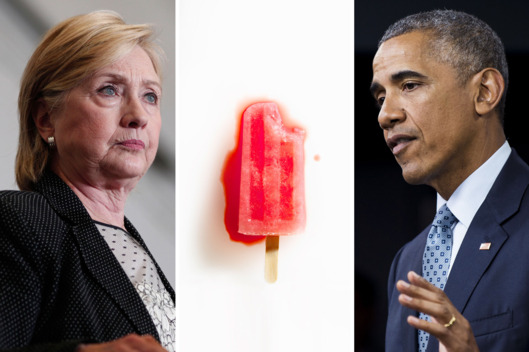 12-obama-hillary-clinton-popsicle1.w529.h352