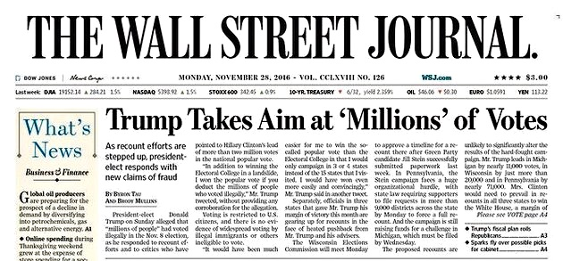 wsj-trump-re-voter-fraud-222